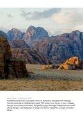 jordens berg - Claes Grundsten - Page 6