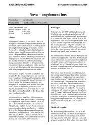 Bil 2, § 25, 2005-02-24.DOC - Vallentuna kommun