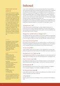 Over Oegstgeest maart 2010 - Vereniging Oud Oegstgeest - Page 2