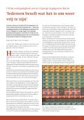 Over Oegstgeest maart 2010 - Vereniging Oud Oegstgeest - Page 3