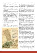 Over Oegstgeest maart 2010 - Vereniging Oud Oegstgeest - Page 4