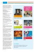 6 HET GAAT NU STUKKEN BETER MET ARNE - Page 2