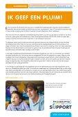 6 HET GAAT NU STUKKEN BETER MET ARNE - Page 3