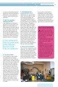 6 HET GAAT NU STUKKEN BETER MET ARNE - Page 5