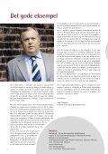 – om rummelighed på arbejdsmarkedet - LBR Silkeborg - Silkeborg ... - Page 2