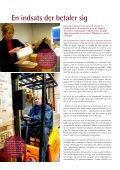 – om rummelighed på arbejdsmarkedet - LBR Silkeborg - Silkeborg ... - Page 4