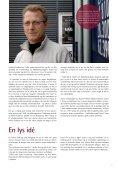 – om rummelighed på arbejdsmarkedet - LBR Silkeborg - Silkeborg ... - Page 5