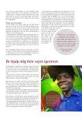 – om rummelighed på arbejdsmarkedet - LBR Silkeborg - Silkeborg ... - Page 7