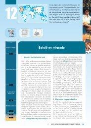 Storia 5T-Migratie (Kris Merckx)