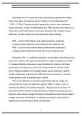 EVOLUTIA SISTEMELOR DE INJECTIE DE BENZINA 1. O SCURTA ... - Page 2