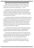 EVOLUTIA SISTEMELOR DE INJECTIE DE BENZINA 1. O SCURTA ... - Page 7