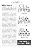 här - SD-Arkivet - Page 3
