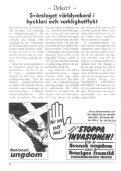 här - SD-Arkivet - Page 4