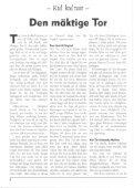 här - SD-Arkivet - Page 6