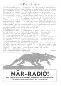 här - SD-Arkivet - Page 7