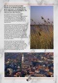 Timmer A4 verkoopbrochure - bouwbedrijftimmer.nl - Page 3