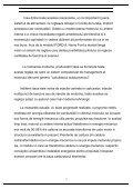 EVOLUTIA SISTEMELOR DE INJECTIE DE BENZINA 1. O SCURTA ... - Page 5