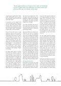 Speilvendt nr. 3 - Page 6