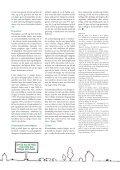 Speilvendt nr. 3 - Page 7