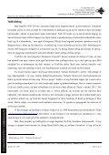 Abstract Gruppeforhold og interviewpersoner - Philip Flindt - Page 3