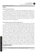 Abstract Gruppeforhold og interviewpersoner - Philip Flindt - Page 7
