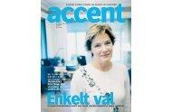 Accent 10/06 (PDF)
