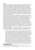De pastor als mystagoog - Jos Douma - Page 2