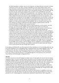 De pastor als mystagoog - Jos Douma - Page 3