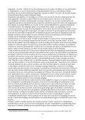 De pastor als mystagoog - Jos Douma - Page 4