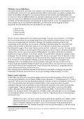 De pastor als mystagoog - Jos Douma - Page 6