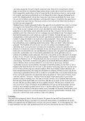 De pastor als mystagoog - Jos Douma - Page 7