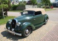 Hotchkiss 480 cabrio.pdf - Automakelaar Texel