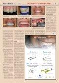 PDF 4 MB - Consilium Medicum - Page 5