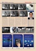 PDF 4 MB - Consilium Medicum - Page 7