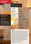2012 2013 - Theater aan de Schie - Page 2