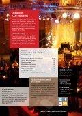2012 2013 - Theater aan de Schie - Page 4