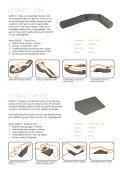 LEJRELET brochure - Vendlet ApS - Page 2