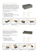 LEJRELET brochure - Vendlet ApS - Page 3