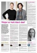 Nye tider - Radikale Venstre - Page 4