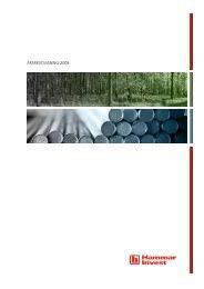 Se årsredovisningen i Adobe Acrobat - AktieTorget