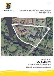 PGBu kv Falken.pdf