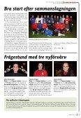 PF02 SÄGER HEJ TILL VÅREN - Svenskalag.se - Page 3