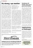 PF02 SÄGER HEJ TILL VÅREN - Svenskalag.se - Page 4