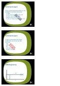 Opdragelse af børn med udviklingsforstyrrelser - Page 3