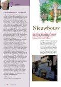 Column - Nathalie van Dam | VoorWoord - Page 2