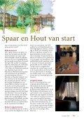 Column - Nathalie van Dam | VoorWoord - Page 3