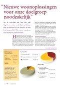 Column - Nathalie van Dam | VoorWoord - Page 4