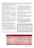 Column - Nathalie van Dam | VoorWoord - Page 5