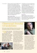 Column - Nathalie van Dam | VoorWoord - Page 6