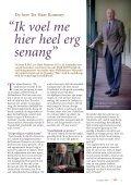 Column - Nathalie van Dam | VoorWoord - Page 7